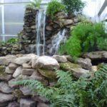 falls_pond1