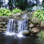 falls_pond3