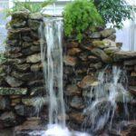 falls_pond5