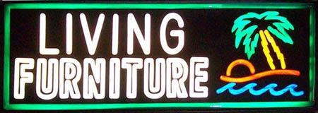 livingfurniture