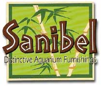sanibel_logo