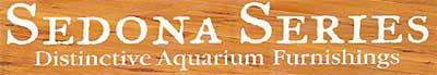sedona_series_logo