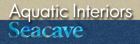 Aquatic Interiors Seacave